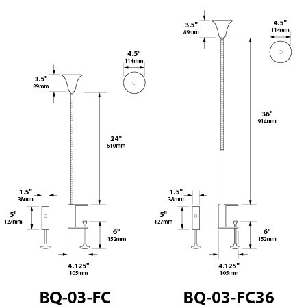 Fc Bq 03 Fc Ss moreover Led Light Ps further Ceiling Fans With Led Lights moreover Waterproof Switch Box as well Led Light Ps. on bell outdoor light wiring diagram