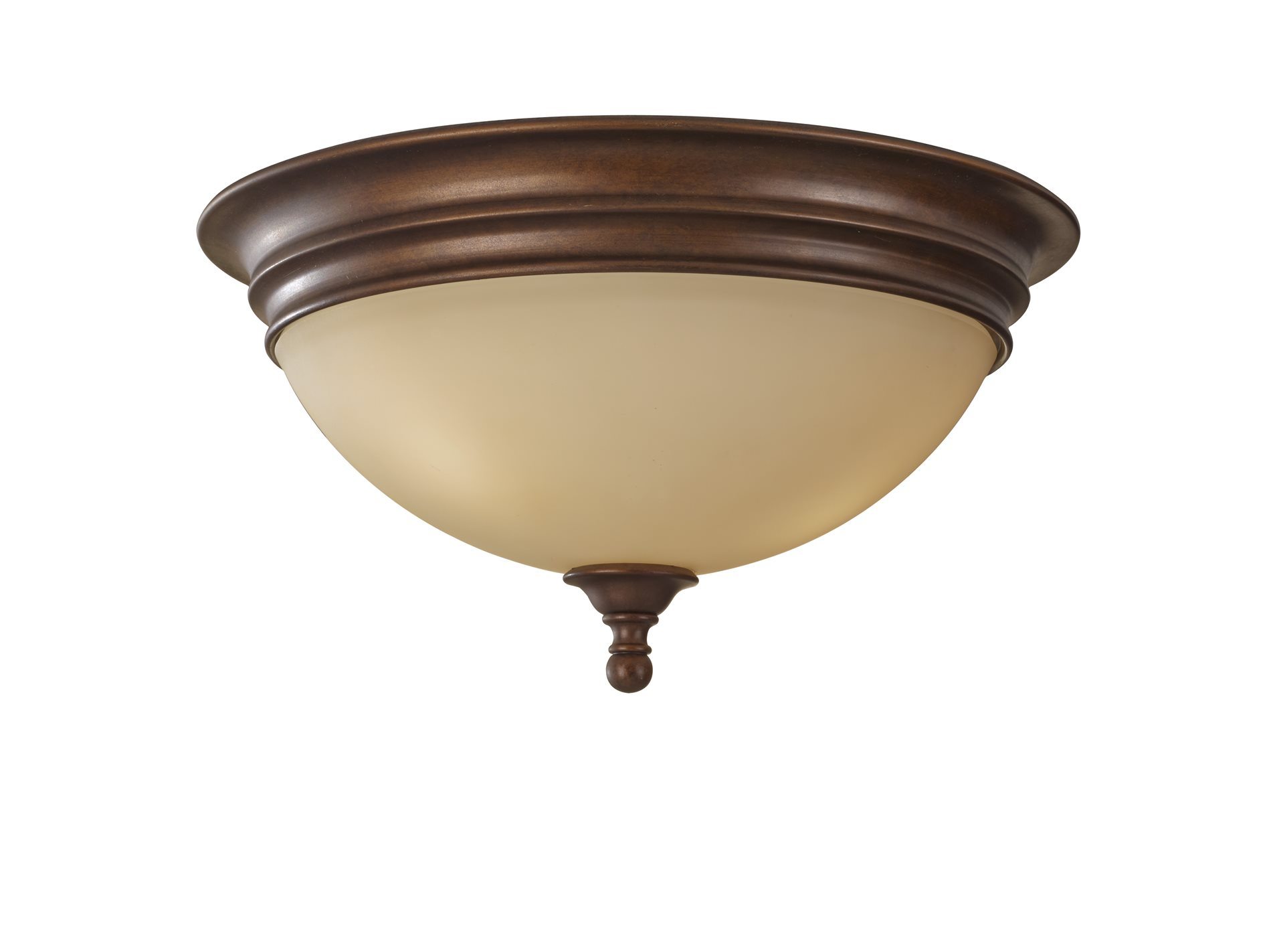 murray feiss ceiling lights