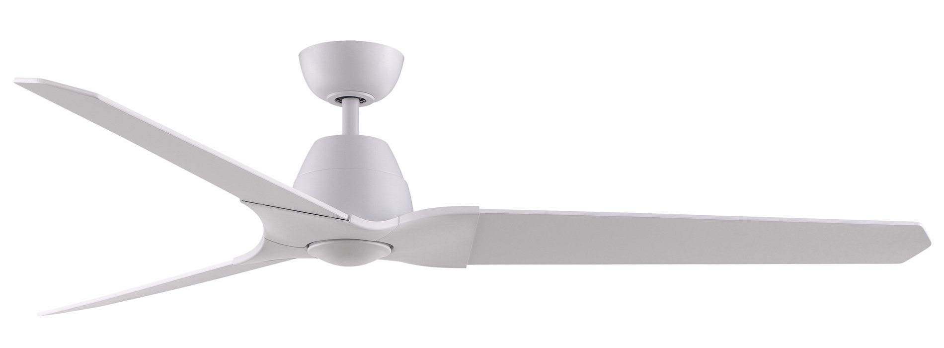 Dc Motor Ceiling Fans: Zoom,Lighting