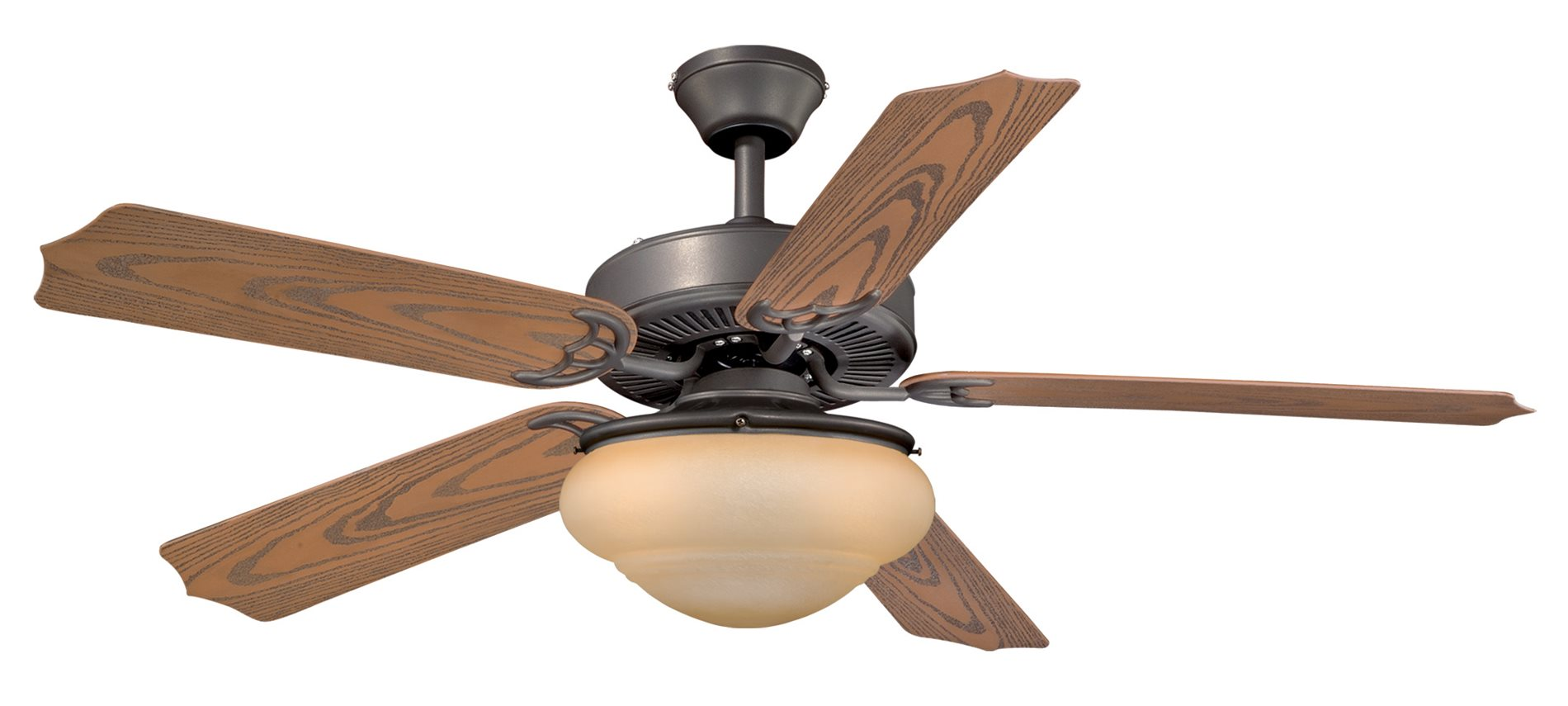 AireRyder FN52298NB 52 Medallion Outdoor Energy Star