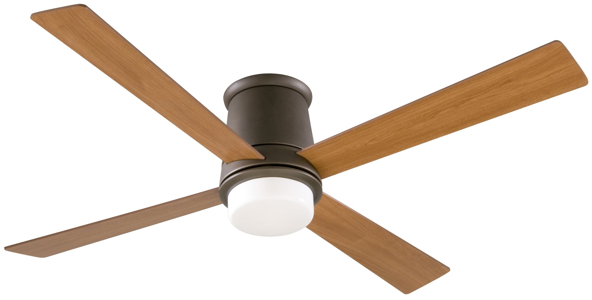 Fanimation Fps7880 52 Inlet Tropical Ceiling Fan Fm