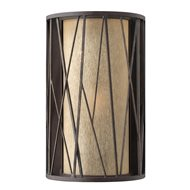 Fredrick Ramond Lighting Wall Sconces