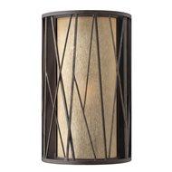 Fredrick Ramond Lighting Wall Sconces