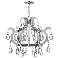 Fredrick Ramond Lighting Chandeliers