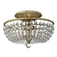 Fredrick Ramond Lighting Ceiling Lights