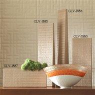 GLV-1884