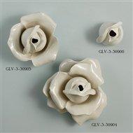 GLV-3-30906