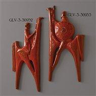 GLV-3-30952