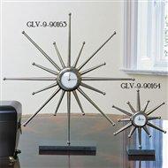 GLV-9-90164