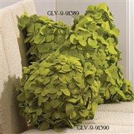 GLV-9-91390
