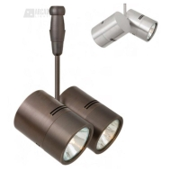 LBL Lighting Ceiling Lights