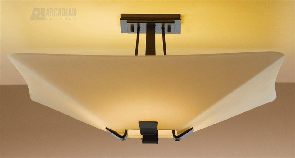 image result for hubbardton forge lighting reviews the gold