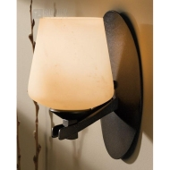 Hubbardton Forge Wall Sconces