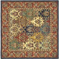 Safavieh Traditional Rugs