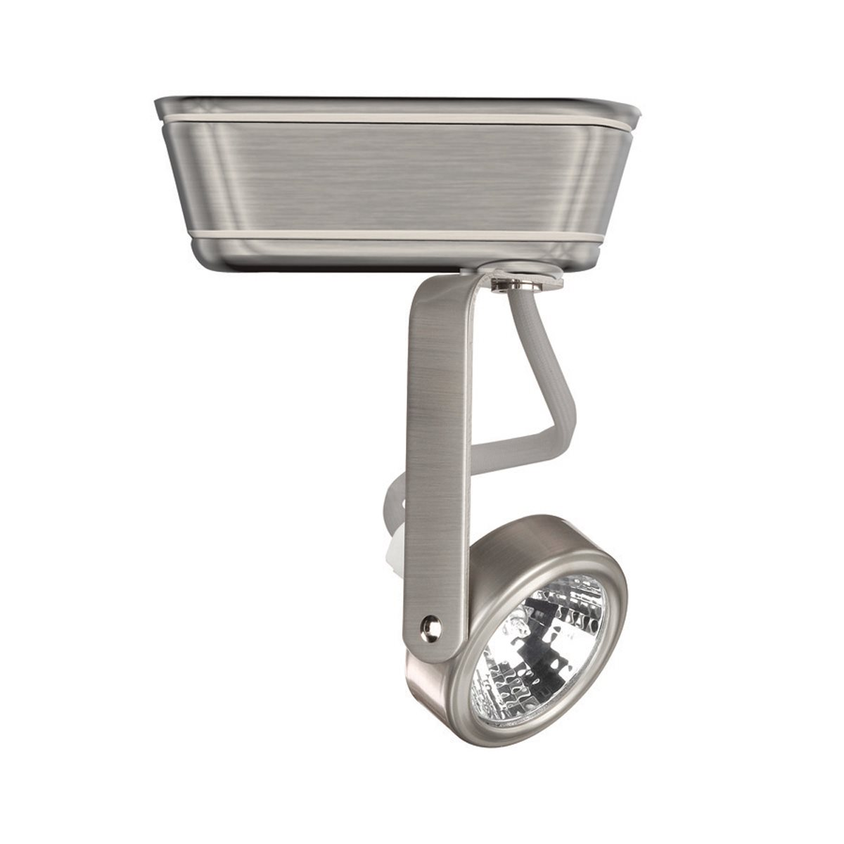 W.A.C. Lighting 180 Low Voltage Track Light Fixture WAC-180