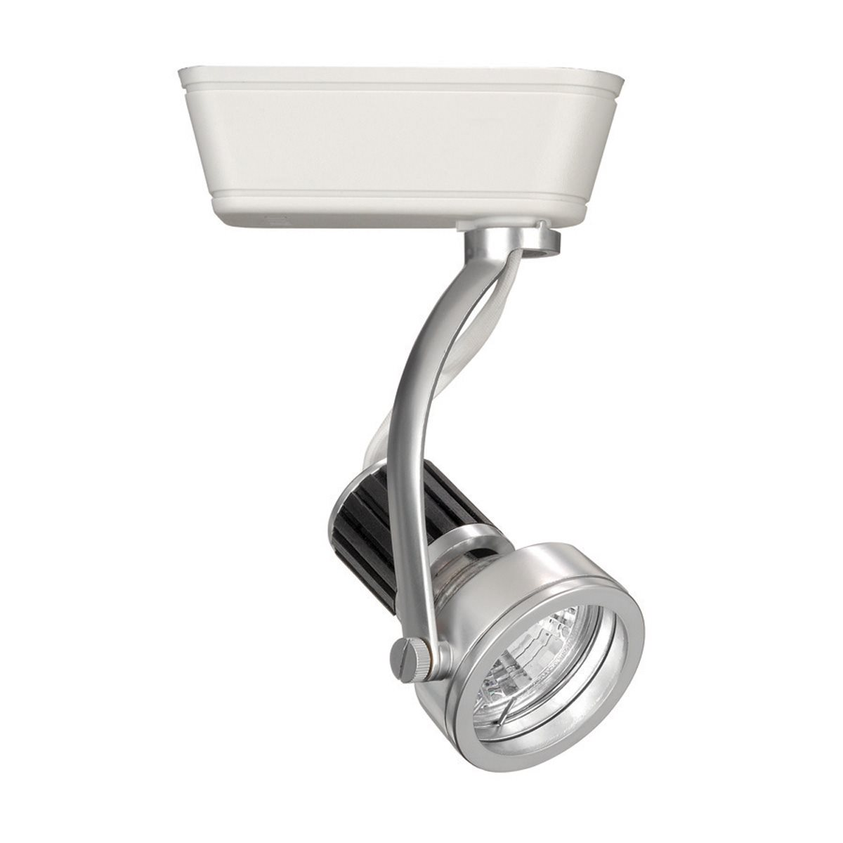 Laredo Premium Low Voltage Track Light Fixture