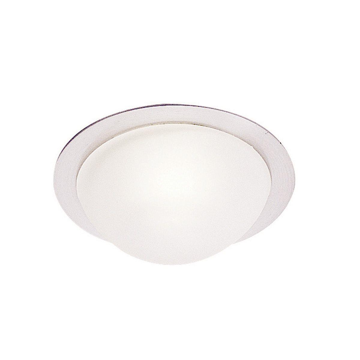 miniature low voltage recessed lighting fixtures lighting designs
