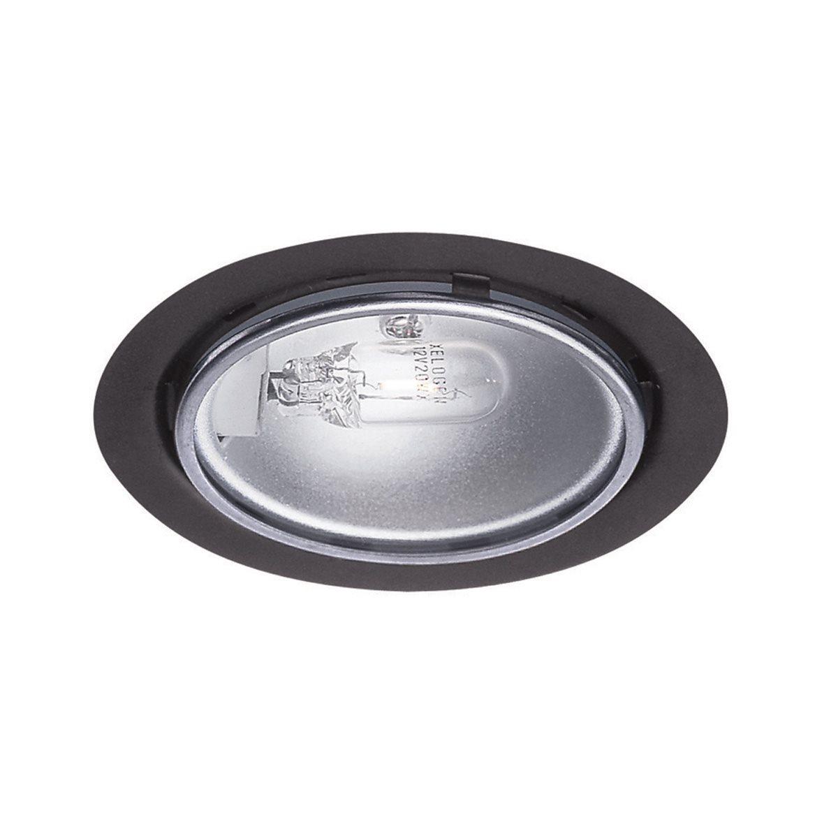W A C Lighting Hr 86 20w 12v Low Voltage Xenon Button