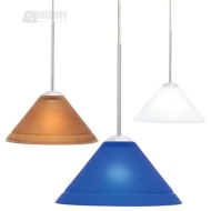 LBL Lighting Line-Voltage Pendant Lights