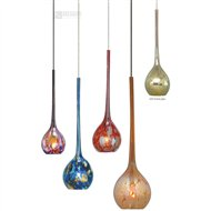 LBL Lighting Pendant Lights