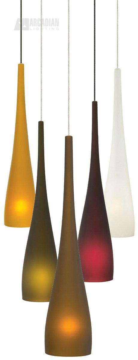 Lbl lighting cypree small modern contemporary pendant light hs463 see details