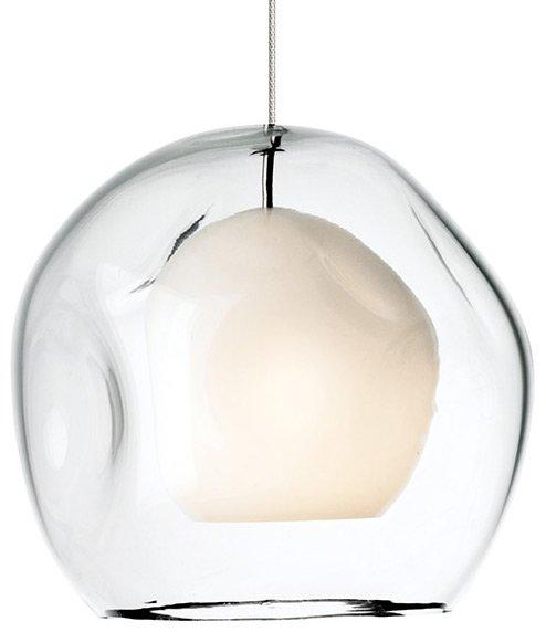 Lbl Lighting Mini Jasper Pendant : Lbl lighting hs mini jasper modern contemporary