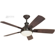 Hudson Valley Lighting Ceiling Fans