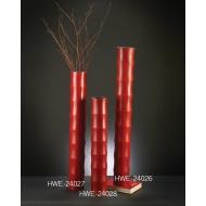 HWE-24027