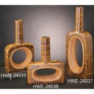 HWE-24037