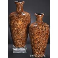 HWE-24078