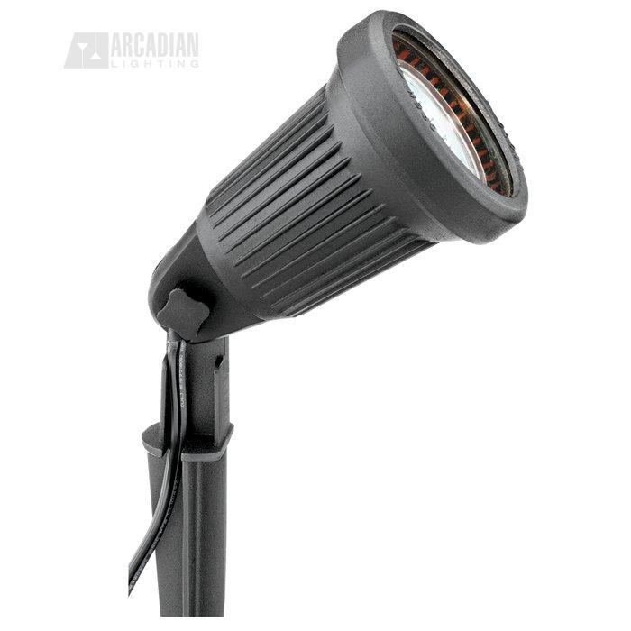 Malibu CL507 Low Voltage Flood Light IM-CL507