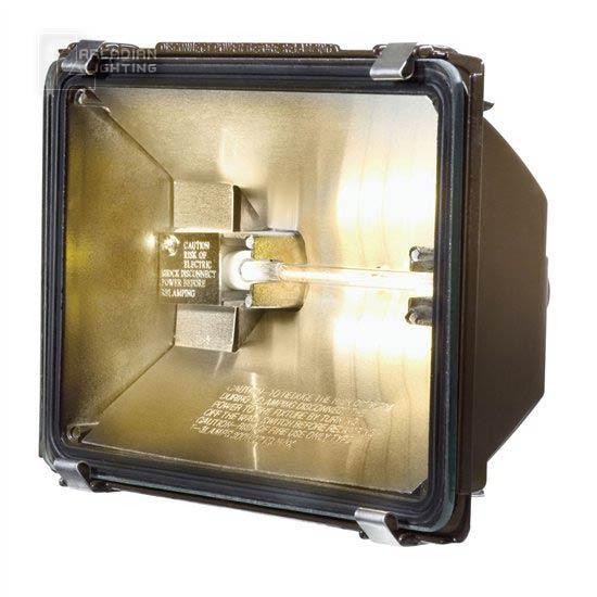 Intermatic fl300q quartz halogen outdoor flood light im fl300q aloadofball Choice Image