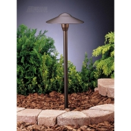 Kichler Lighting Outdoor Light Fixtures