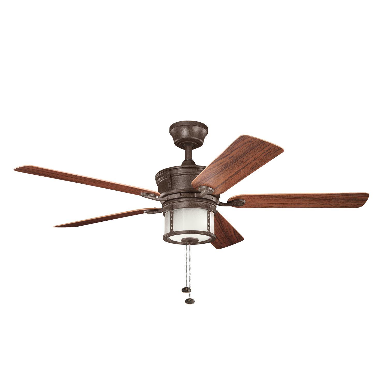 Indoor Lighting Ceiling Fans Outdoor Lighting Products