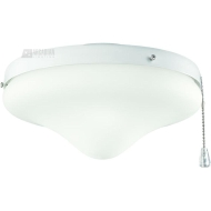Kichler Fixture - Compare Prices, Reviews and Buy at Nextag
