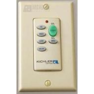 KCH-370012-MUL