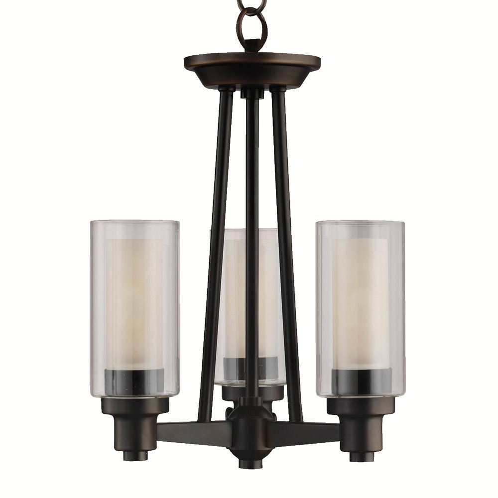 Kichler Lighting 3743oz Circolo Soft Contemporary Casual