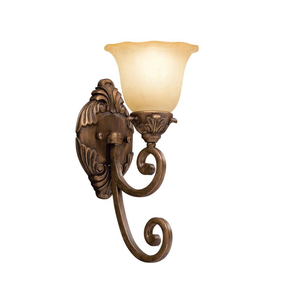 kichler lighting 6898prz cheswick european traditional
