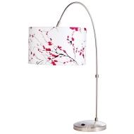 kichler lighting 70815 bails folklore transitional table. Black Bedroom Furniture Sets. Home Design Ideas