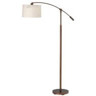 Kichler Lighting Floor Lamps