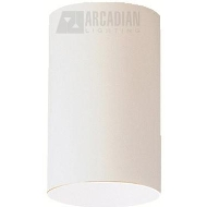 Kichler Lighting Ceiling Lights