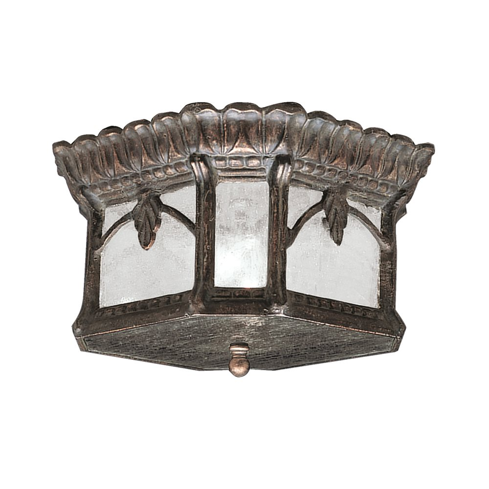 Ld Kichler: Kichler Lighting 9854LD Tournai Traditional European