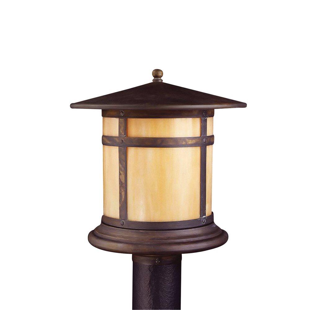 Arts and crafts outdoor lighting progress lighting p5628 for Arts and crafts style outdoor lighting