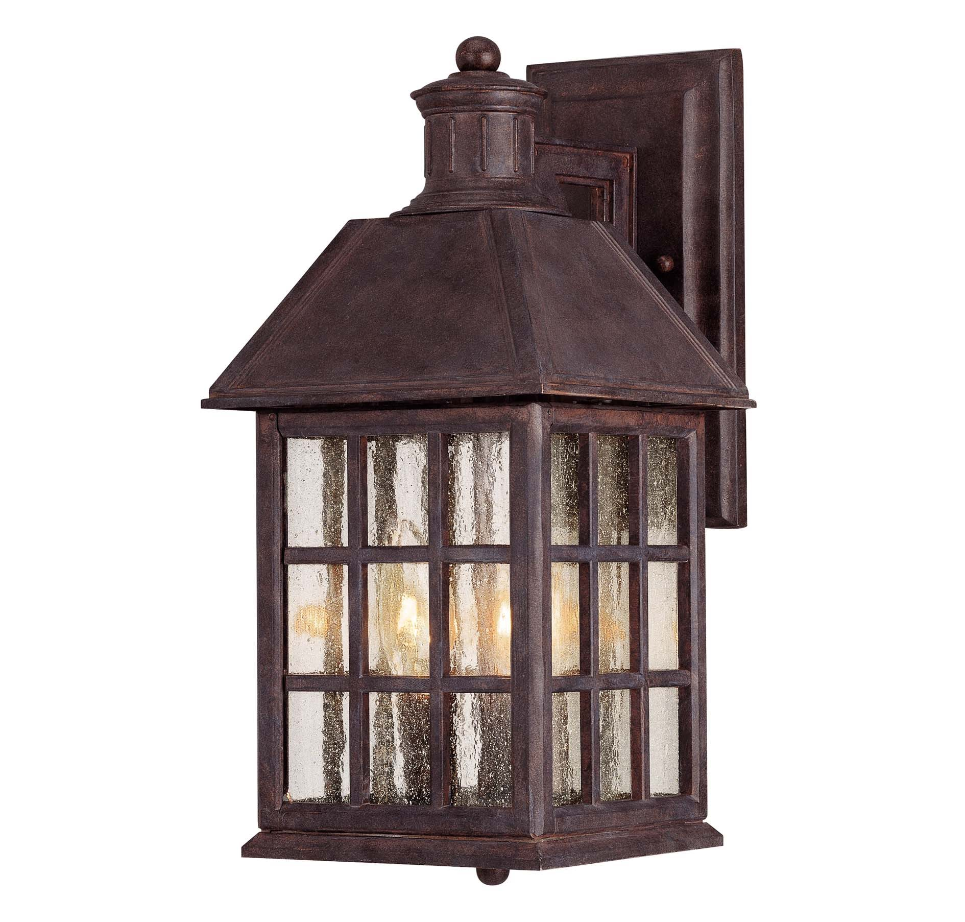 savoy house lighting kp 5 100 abbey transitional outdoor