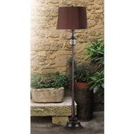 Kenroy Lighting Floor Lamps