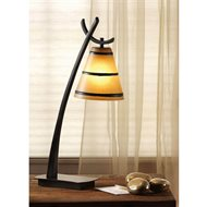 Kenroy Lighting Table Lamps
