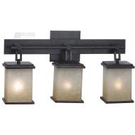Kenroy Lighting Bathroom Lights