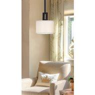 Kenroy Lighting Pendant Lights