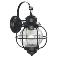 Kenroy Lighting Outdoor Lights