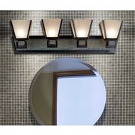 Kenroy Lighting Bathroom Lights